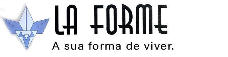 Edifício La Forme - Apartamento a venda no Sion