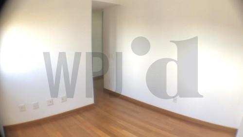 Seu novo apartamento começa no folder da época. Enjoy!     - Foto 16