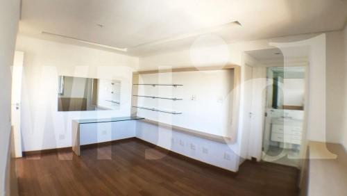 Seu novo apartamento começa no folder da época. Enjoy!     - Foto 13