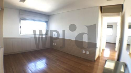 Seu novo apartamento começa no folder da época. Enjoy!     - Foto 12