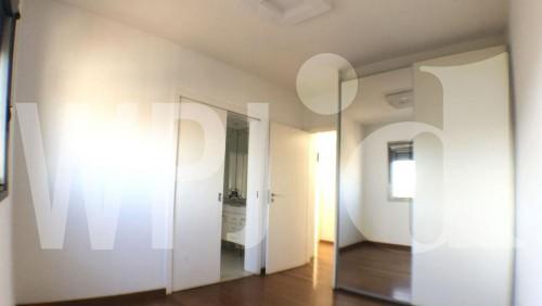 Seu novo apartamento começa no folder da época. Enjoy!     - Foto 18