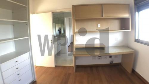 Seu novo apartamento começa no folder da época. Enjoy!     - Foto 19